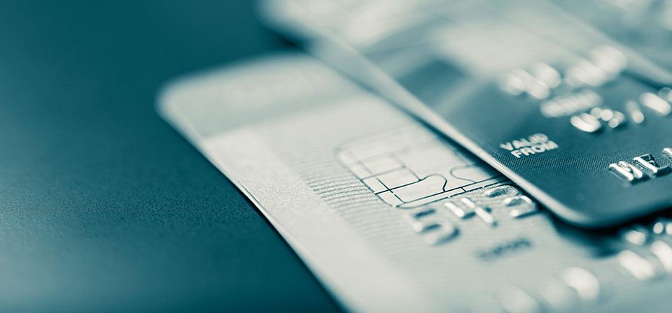 Может ли ип оплачивать кредиты других
